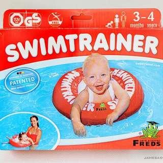 正版swimtrainer
