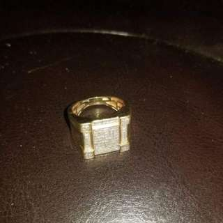 Ring for sale!!