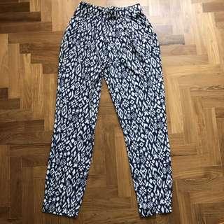 Cotton On PJ Pants