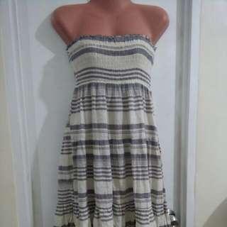 Repriced!!! Dress