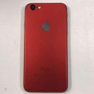 Iphone 5s 6 6 Plus 6s 6s Plus