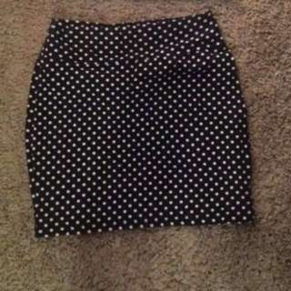 Summer Skirt Size M From