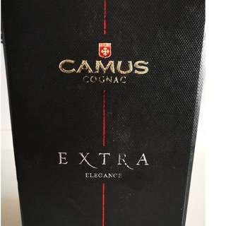 CAMUS COGNAC EXTRA ELEGANCE
