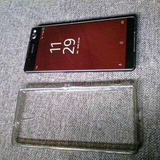 Sony Xperia C5 Ultra - For Swap/Sale