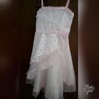 """Dress Anak """" LITTLE BIRD"""""""