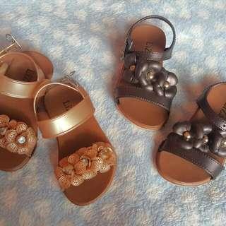 Take All Harabas Sandals