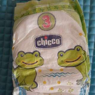 Nappy time diapers (highquality from german)