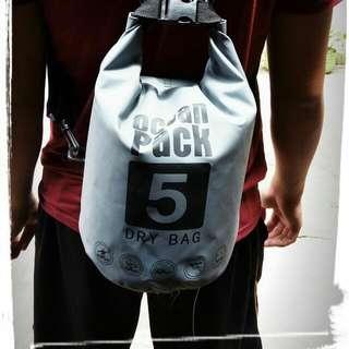Bag Pack &Sling Bag