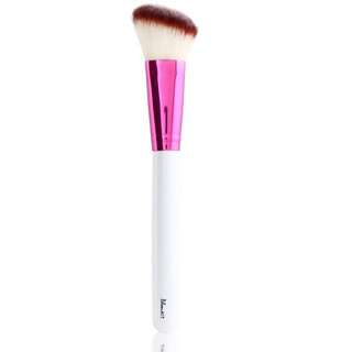 BloomKIT Contour Brush