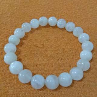 💯 Moonstone Gemstone ( Original )