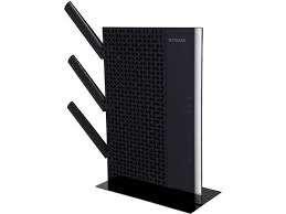 Netgear Nighthawk AC1900 WiFi Range Extender