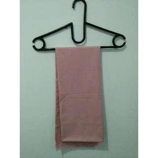 Pahmina Ima Soft Pink