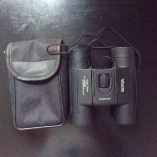 Vitacon Binoculars
