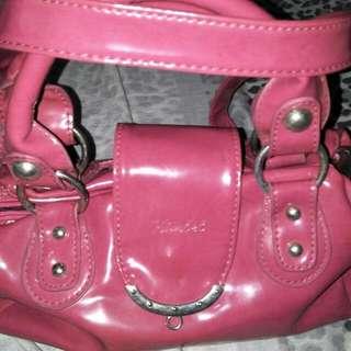 Reprice!!!! Kimbel Bag
