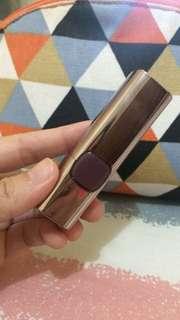 L'OREAL Matte Lipstick