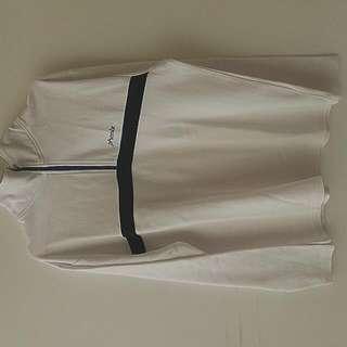 Baju Phenix