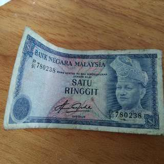 Rm1 Old Version