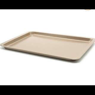 Rectangular Baking Tray, Brand New
