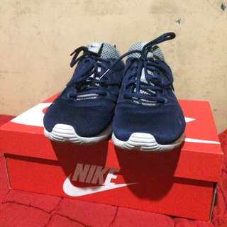 Authentic Nike Shoes 100%!!