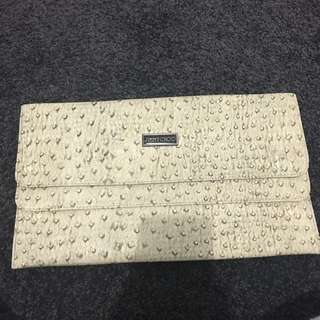 Replica Jimmy Choo Bag