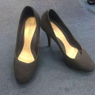 Heatwave Shoe
