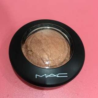 Mac Cheeky Bronzer