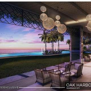 1Bedroom Resort Style Condo