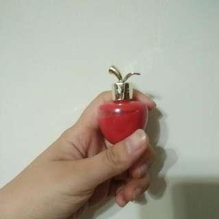 蘋果🍎唇膏