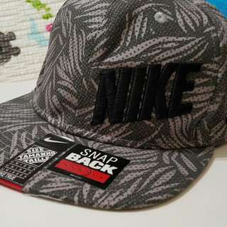 🚚 Nike 帽子 棒球帽