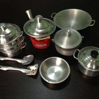 bulilit cookware