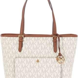 Michael Kors Bag (MK ORIGINAL)
