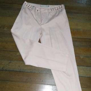 Preloved Celine Pants