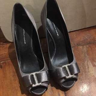 Stella Luna Formal Shoes