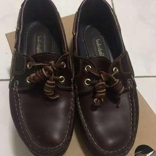 Timberland鞋