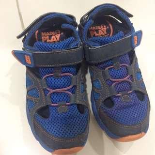 Original Stride Rite Sandals