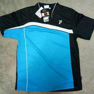 Fleet Sport Shirt