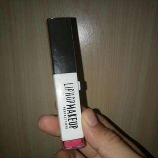 Ombre Lipstick Liphop