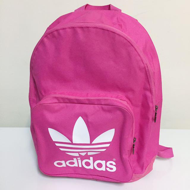 Adidas 後背包