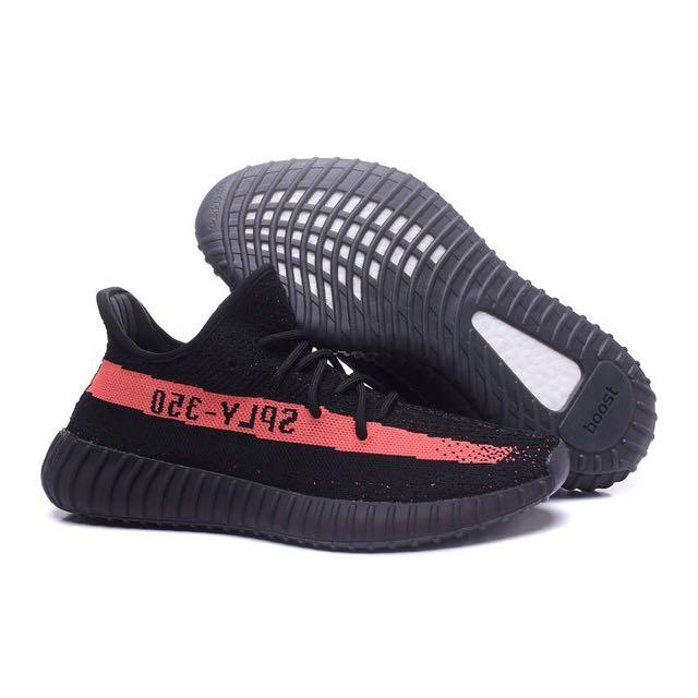detailed look 97878 86881 adidas yeezy boost50