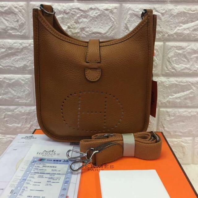 Authentic Hermes Super SALE!!