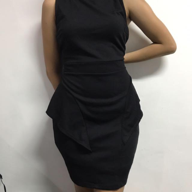 Brand New F21 Dress