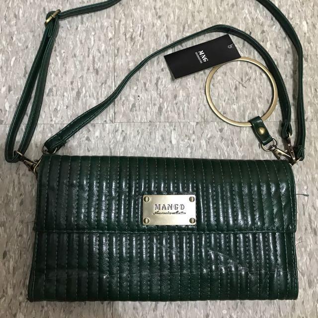 Brand New MANGO bag