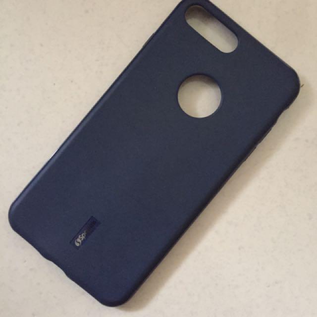 Case Ip7+