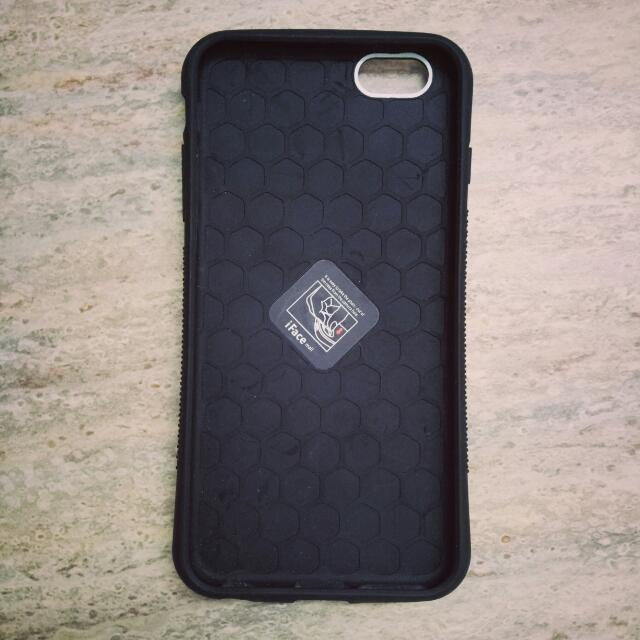 Iface IPhone Case