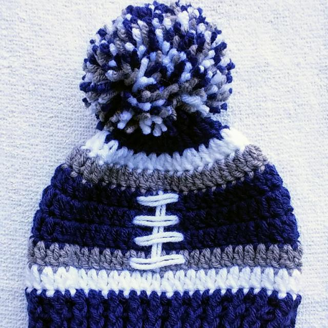 Inspired By Dallas Cowboys Hats Babies Kids On Carousell