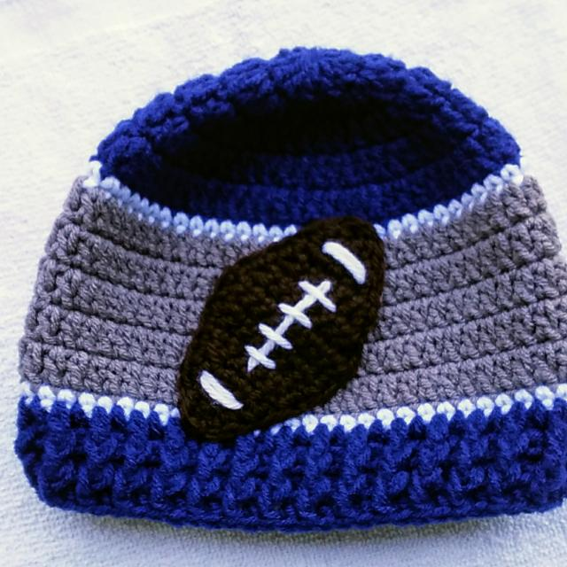 huge selection of d1477 8ee18 Inspired BY Dallas Cowboys Hat's, Babies & Kids on Carousell