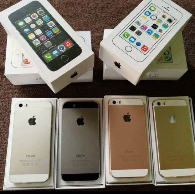 Iphone 6 16gb GPP Lte