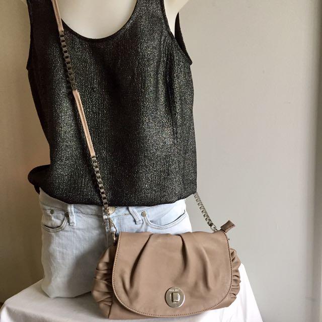 Kate Hill Handbag