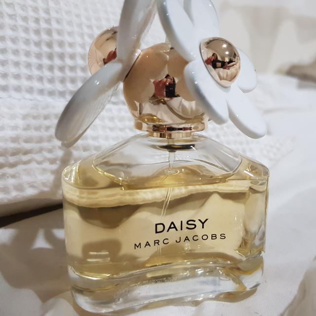 Marc Jacob Daisy Purfume 50ml