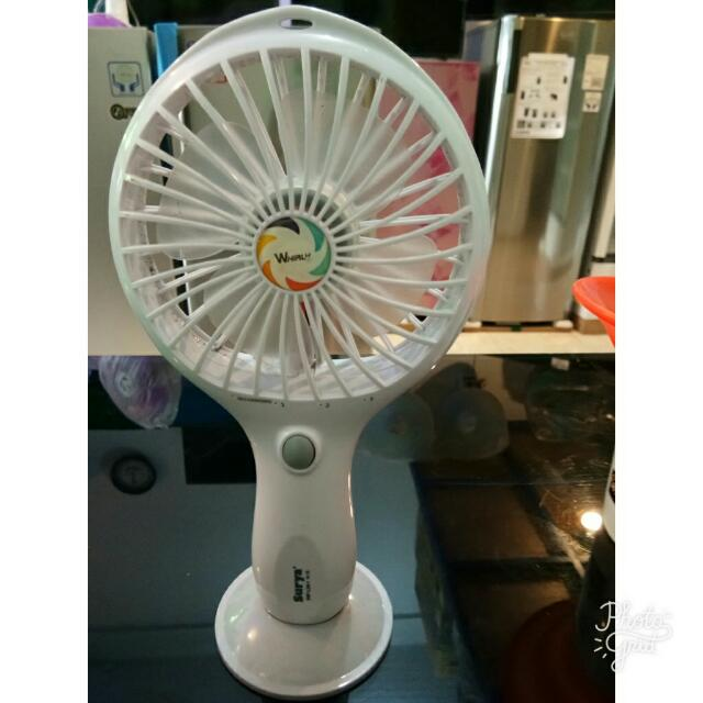 Mini Fan,desk Fan, Hand Fan